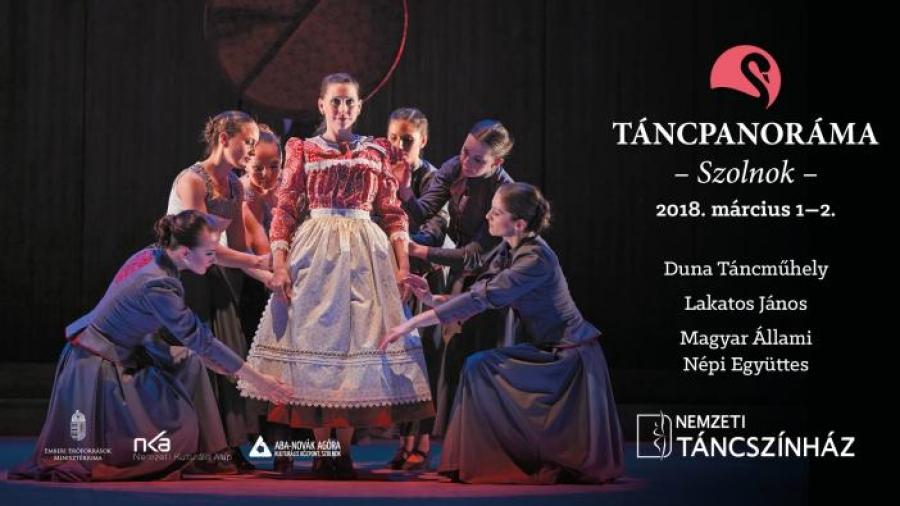 tancpanorama_szolnok