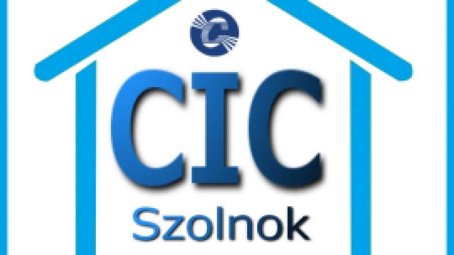 cic_szolnok