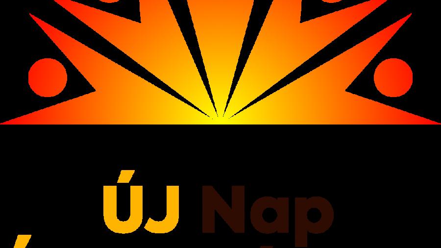 UjNap_UjRemenyek_Logo_RGB