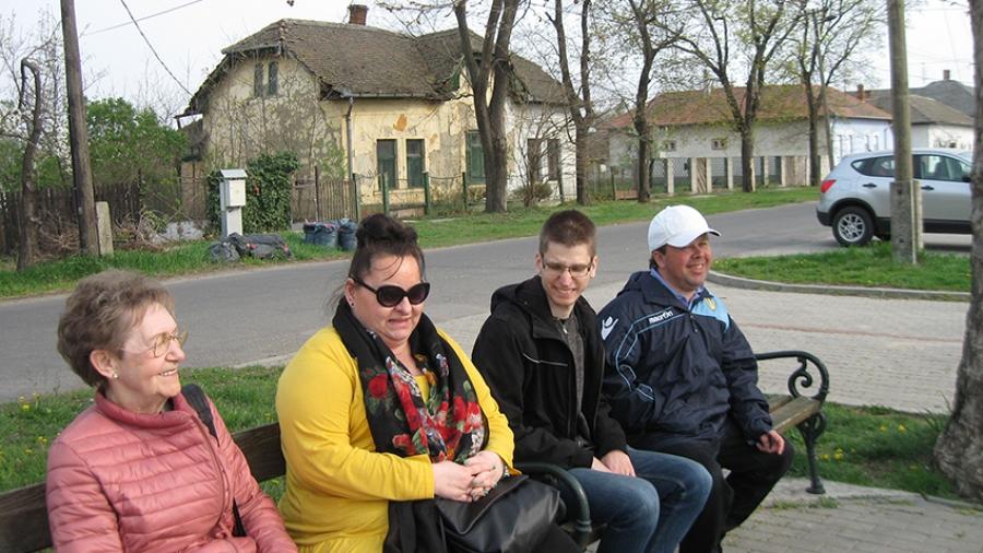 regionalis_szakmai_talalkozo-kiujszallas (8)
