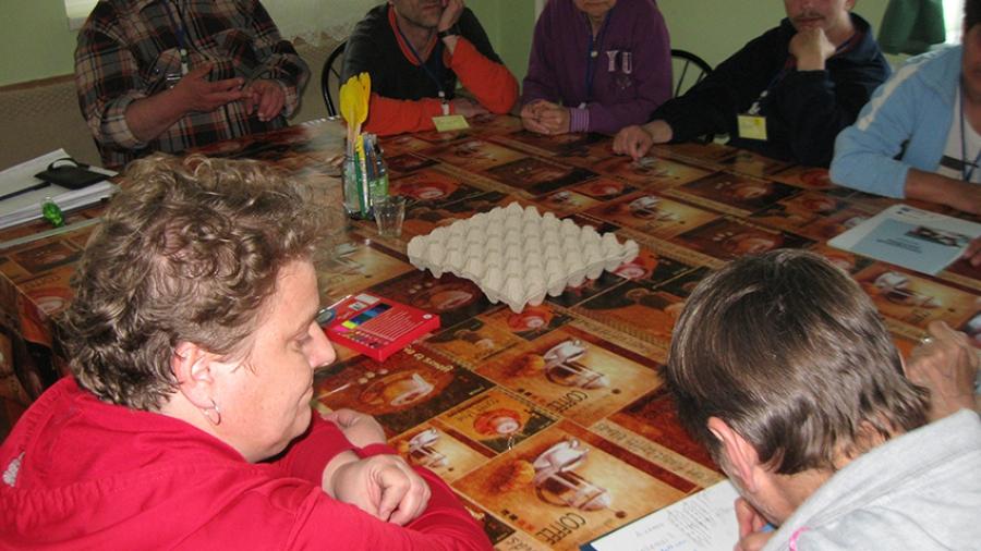 workshop_aprilis-majus-junius (05)