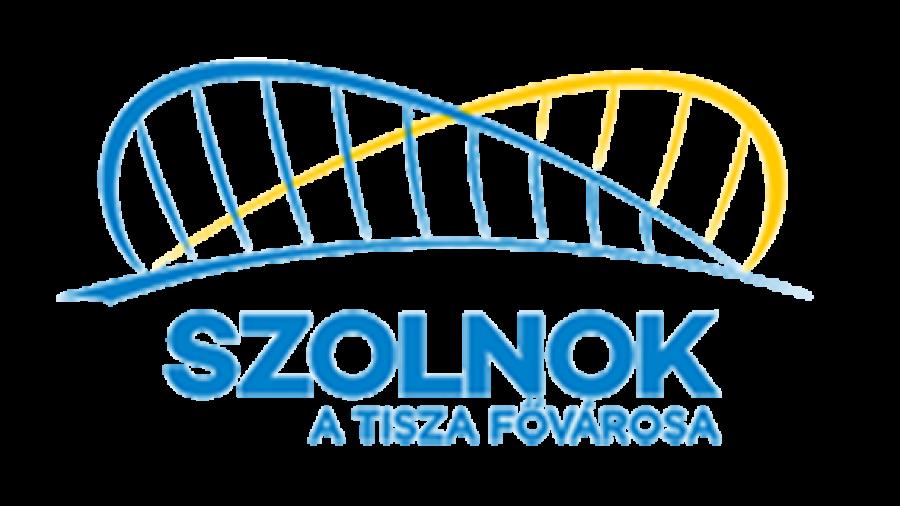 szolnok_a_tisza_fovarosa_2016_web