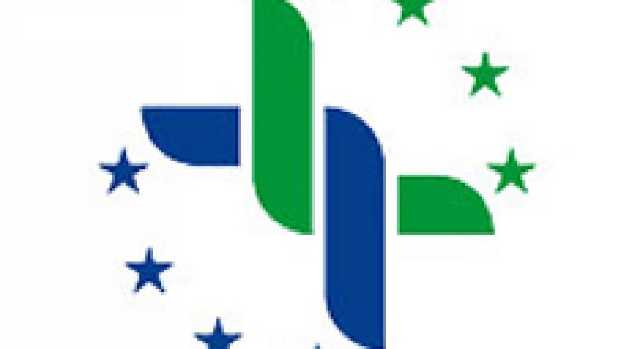 esely-alapitvany-logo-ft