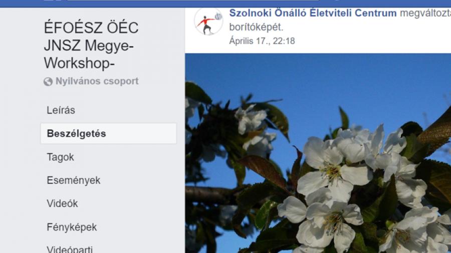 online_workshop_200421 (1)